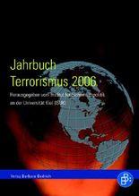 Jahrbuch Terrorismus 2006