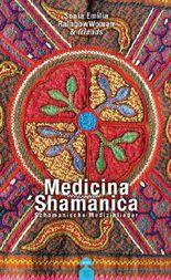 Medicina Shamanica