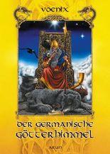Der germanische Götterhimmel