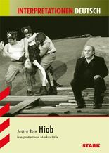 Joseph Roth 'Hiob'