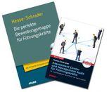 Beruf & Karriere - Das Führungskräfte-Vorteilspaket
