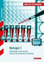 Biologie Band 1
