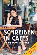Schreiben in Cafes