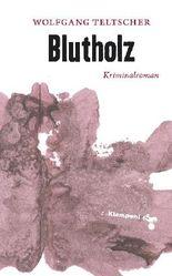 Blutholz