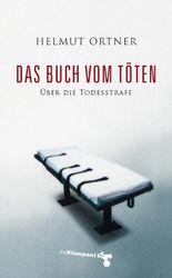 Das Buch vom Töten