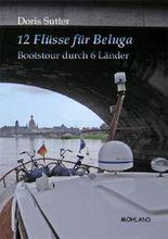 12 Flüsse für Beluga