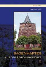 Sagenhaftes aus der Region Hannover