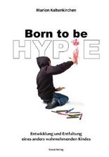 Born to be hypie