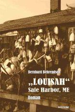 LOUISAH - Safe Harbor, ME