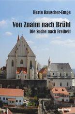 Von Znaime nach Brühl