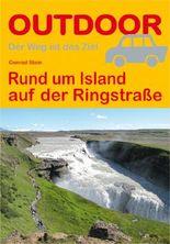 Rund um Island auf der Ringstraße