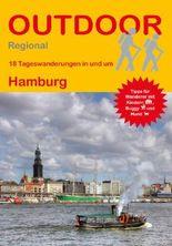 18 Tagestouren in und um Hamburg