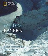 Wildes Bayern
