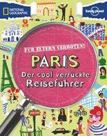 Für Eltern verboten: Paris