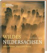 Wildes Niedersachsen