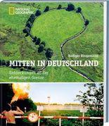 Mitten in Deutschland