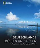 Deutschlands Küsten und Inseln