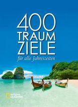 400 Traumziele