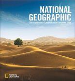 NATIONAL GEOGRAPHIC – Die schönsten Landschaften unserer Erde
