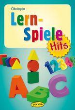 Lernspiele-Hits