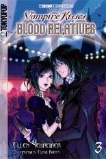 Vampire Kisses 03
