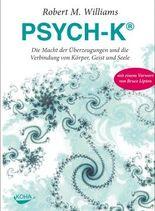 PSYCH-K®