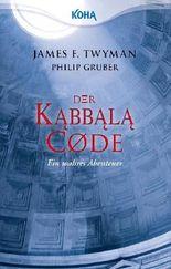 Der Kabbala-Code