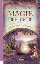 Magie der Erde