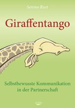 Giraffentango