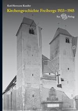 Kirchengeschichte Freibergs