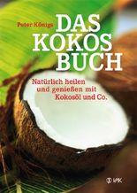Das Kokos-Buch