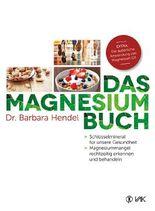 Das Magnesium-Buch