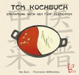 Das TCM-Kochbuch