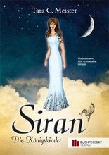 Siran - Die Königskinder