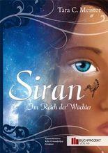 Siran - Im Reich der Wächter