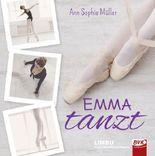 Emma tanzt