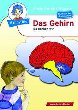 Benny Blu - Gehirn