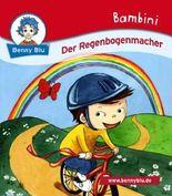 Bambini Der Regenbogenmacher