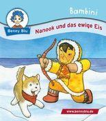 Bambini Nanook und das ewige Eis