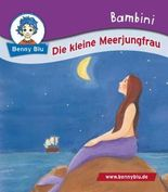 Bambini Die kleine Meerjungfrau
