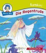 Bambini Die Regentrude