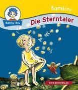 Bambini Die Sterntaler
