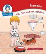 Bambini Elli, Tiger und das Töpfchen
