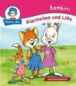 Bambini Klarinchen und Lilly