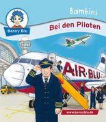 Bambini Bei den Piloten