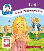 Bambini Mimis Zaubersprache