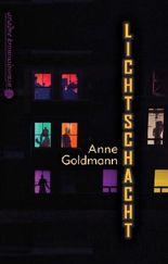 Lichtschacht (Ariadne Kriminalroman 1220)