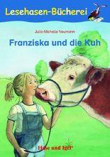 Franziska und die Kuh