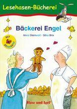 Bäckerei Engel / Silbenhilfe