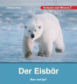 Der Eisbär